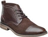 Stacy Adams Men's Beckett Cap Toe Chukka Boot 24984
