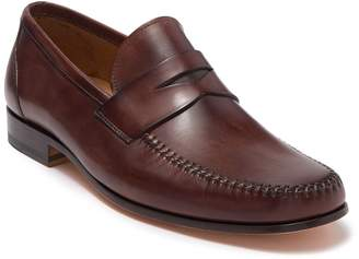 Magnanni Ramos Penny Loafer