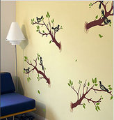 7.00 Wall Decal