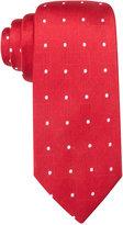 Countess Mara Dressy Dot Tie