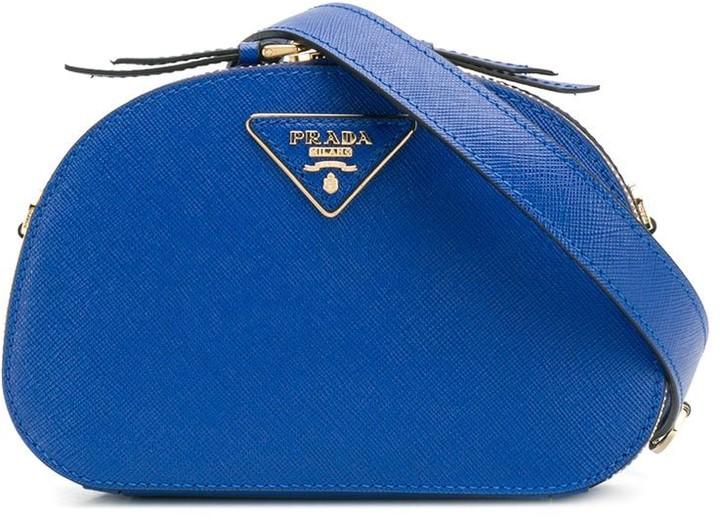 f0e5fb63c Small Bags - ShopStyle Canada