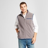 Goodfellow & Co Men's Micro Fleece Vest