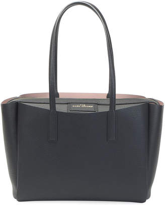 Marc Jacobs The The Protege Leather Tote Bag