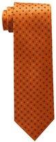Tommy Hilfiger Men's Core Neat II Tie