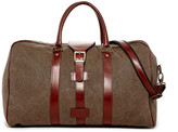 Persaman New York Antonio Duffle