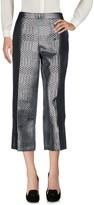 Atos Lombardini Casual pants - Item 13067415
