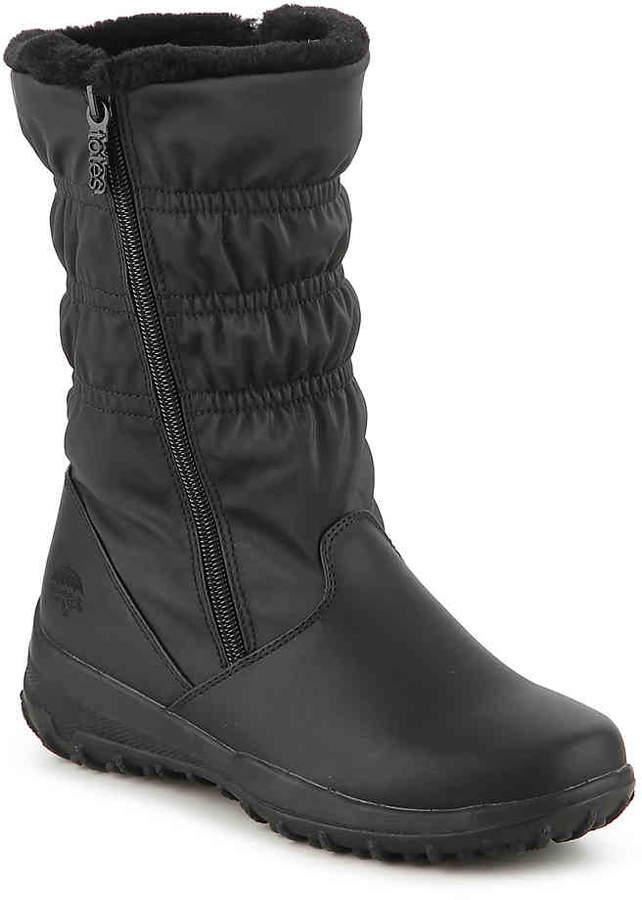 d66d7b6c98c1 totes Women s Boots - ShopStyle