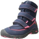 Keen Trezzo II WP Shoe (Little Kid/Big Kid)