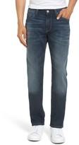 Mavi Jeans Men's Big & Tall Marcus Slim Straight Leg Jeans