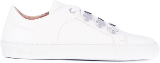 Carven Dome sneakers
