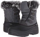 Tundra Boots Gayle