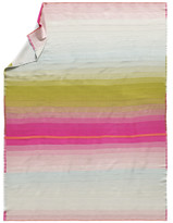 HAY - Colour Plaid Blanket - No. 3