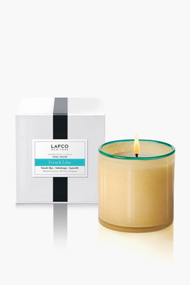 Lafco Inc. New York Chamomile Lavender Signature Candle