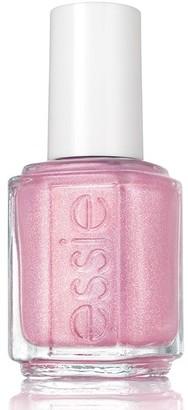 Essie Nail Colour 514 Birthday Girl 13.5Ml