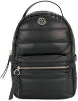 Moncler Georgette backpack