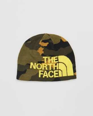 The North Face Anders Beanie - Teens