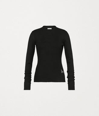 Bottega Veneta Sweater In Cashmere