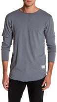 Kinetix California Twofer Tee