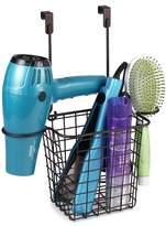 Rebrilliant Hair Tools Holder