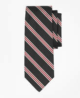 Brooks Brothers Mini BB#1 Rep Tie