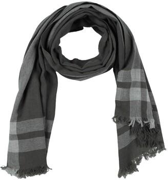 Brunello Cucinelli Oblong scarves