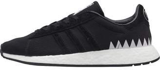 adidas x Neighbourhood Chop Shop Trainers Core Black/Core Black/Footwear White
