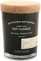 Archipelago Botanicals Boticario Soy Candle