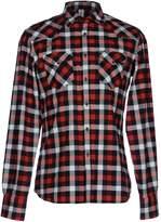 Etichetta 35 Shirts - Item 38668383