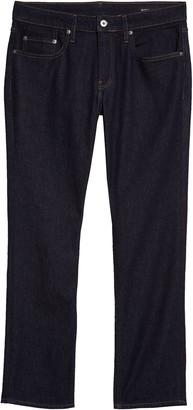 Bonobos Slim Fit Lightweight Stretch Jeans