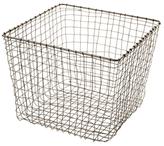 Design Ideas Cabo Large Storage Nest