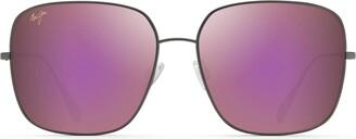 Maui Jim Women's Triton Sunglasses