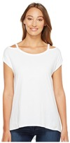 LAmade Lotus Tee Women's T Shirt