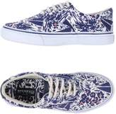 Sperry Low-tops & sneakers - Item 11128806