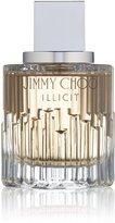 Jimmy Choo Illicit Eau de Parfum, 2 Ounce, W-8129