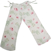 Christian Dior Trousers Size 8 Girl