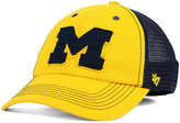 '47 Michigan Wolverines Tayor Closer Cap