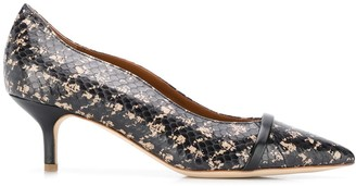 Malone Souliers Maybelle pumps