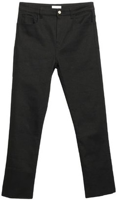 Jovonna London Casual trouser