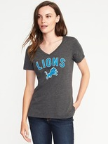Old Navy NFL® Graphic Tee for Women