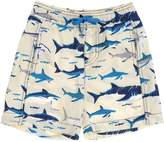Hatley Swim trunks - Item 47200265