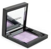 Givenchy Le Prisme Mono Eyeshadow - # 02 New Look Mauve - 3.4g/0.12oz