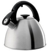 OXO Click Click Tea Kettle