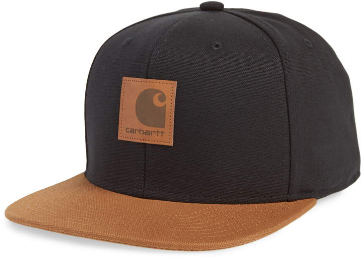 395408718c36d Carhartt Black Hats For Men - ShopStyle Australia