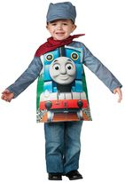 Thomas & Friends Deluxe Thomas Costume - Kids