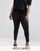 Asos Ultimate Fit Skinny Pant