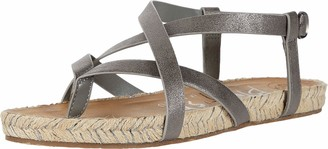 Blowfish Malibu Women's Granola Rope Sandal