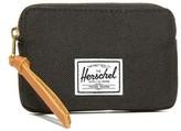 Herschel Oxford Zip Wallet