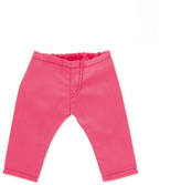 Corolle Ma Pink Trousers 36cm