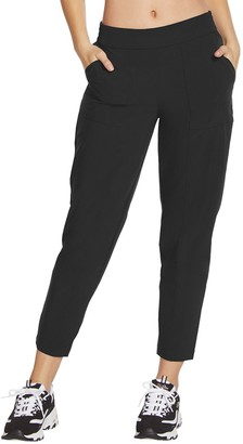 Skechers Women's GOWALK Excursion Walking Pants