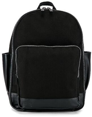 Béis Backpack